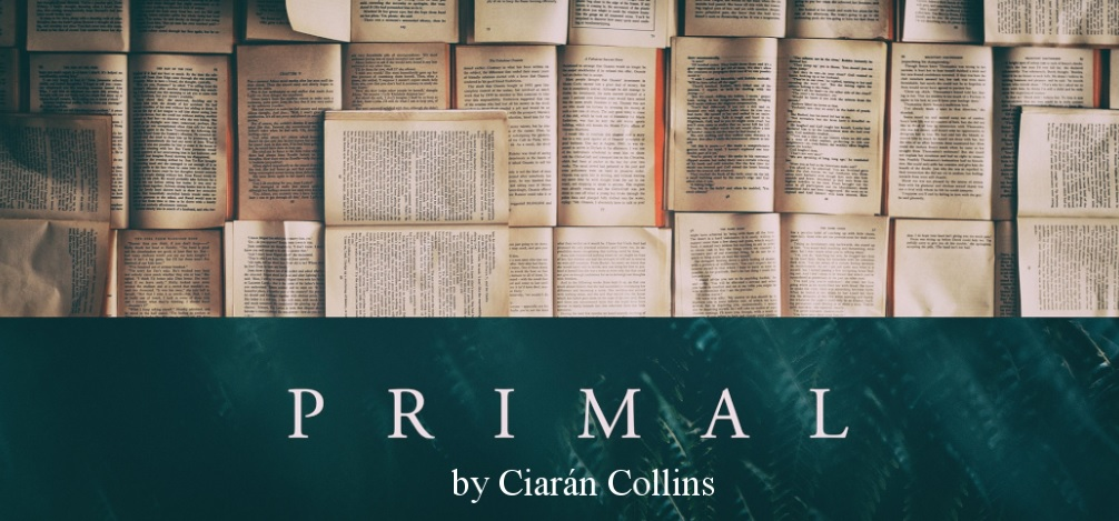 Primal_poster_with_author_name_low_res